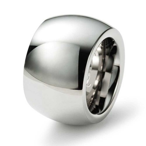 Eyecatcher Ring - Supersize - 18 mm